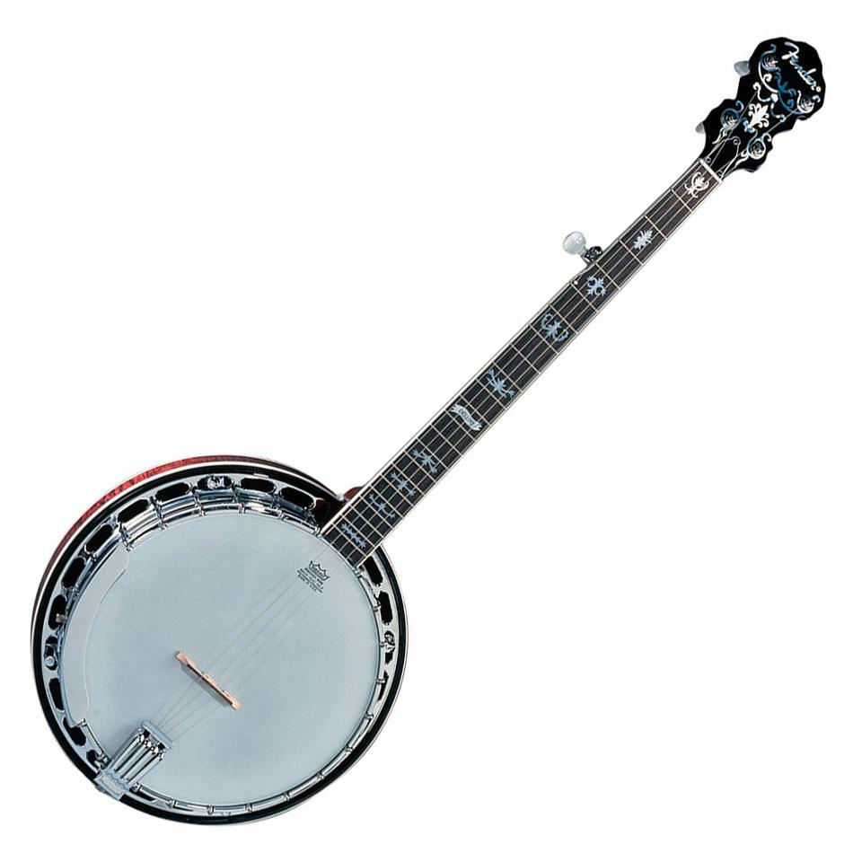 Image Result For Banjo Music Instrument